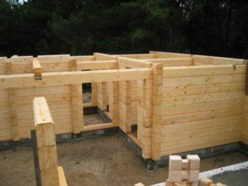 Projektas Blaavandshuk