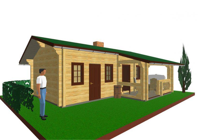 Konvesta – Rąstinių namų gamyba, statyba ir įrengimas gamina gyvenamuosius rąstinius namus, pirtis, poilsio ir sodo namelius, pavėsines.  |  Pirtis Latvija 32Kv.m